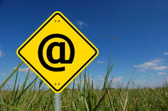 Email Stock Images