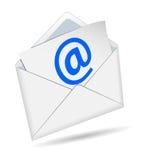 Email ilustracji