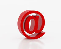 Email Royalty Free Stock Images
