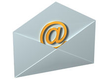 Email Stock Image