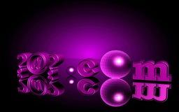 Email address Imagen de archivo libre de regalías