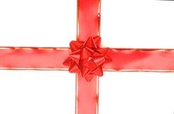 Embalaje de regalo Imagen de archivo