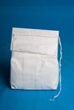 Emballage de papier fermé. Photographie stock libre de droits