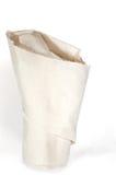 Emballage léger de tissu Photographie stock libre de droits