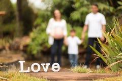 Embarazo por inseminación artificial. ¿Qué tipos existen? http://bit.ly/inseminacion-artificial Stock Images