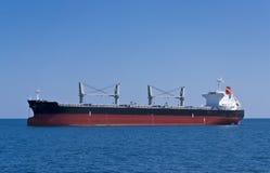 Embarcação Imagens de Stock Royalty Free
