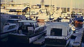 Embarcadero 39 San Francisco almacen de video