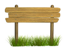 panneau indicateur en bois stock illustrations vecteurs clipart 1 329 stock illustrations. Black Bedroom Furniture Sets. Home Design Ideas