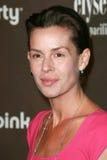 Embeth Davidtz,Pink Stock Photos