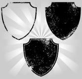 emblème Images stock