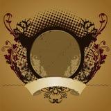 Emblem Stock Images