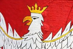 Emblem Lizenzfreie Stockfotos