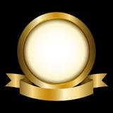 emblem Arkivfoto