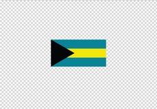 Emblem för land för guling för Brasilien nationsflaggagräsplan vektor illustrationer