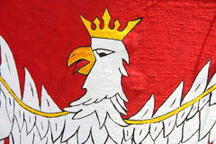 Emblem Royalty Free Stock Photos