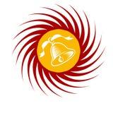 Emblema Imagem de Stock Royalty Free