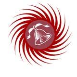 Emblema Fotos de Stock Royalty Free