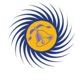 Emblema Fotos de Stock