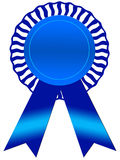 Emblema corporativo Foto de Stock Royalty Free