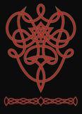 emblemat Zdjęcia Royalty Free