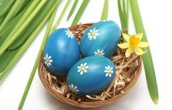 Emboîtement de Pâques