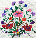 Emboroidery Photos stock