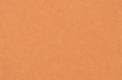 Embossed cardboard paper background Stock Image