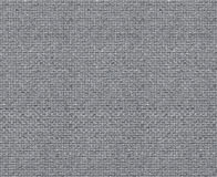 EMBOSSED GRAY BACKGROUND. With texture pattern, high and low embossed effect Stock Images