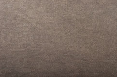 Embossed paper background Royalty Free Stock Image
