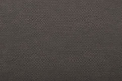 Embossed paper background Royalty Free Stock Photos