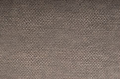 Embossed paper background Royalty Free Stock Photo