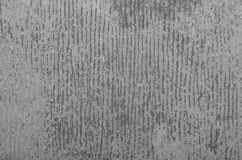 Embossed paper background Stock Images