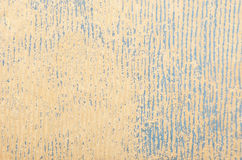 Embossed paper background Stock Image