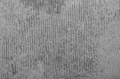 Embossed paper background Stock Photos
