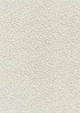 Embossed paper texture background. Wallpaper Stock Image