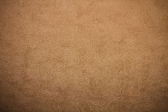 Embossed paper wallpaper Royalty Free Stock Images