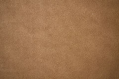 Embossed paper wallpaper Royalty Free Stock Image