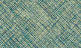 Embossed wallpaper background Royalty Free Stock Image