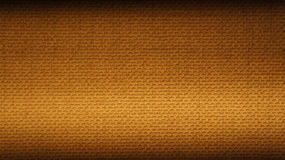 Embossed Wallpaper Texture Royalty Free Stock Photo