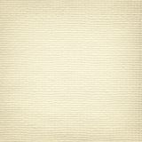 Embossed white paper with pattern Stock Photography