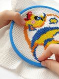 Embroidery Stock Photos