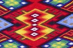 embroidery fotos de stock royalty free
