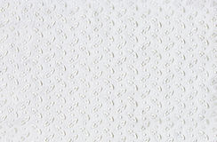 Embroidery background. White background from embroidery. Lace Royalty Free Stock Photography