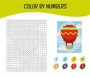 Embroma el juego educativo libre illustration