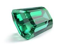 emerald Imagens de Stock