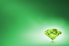 Emerald Stock Images