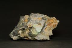 Emerald Royalty Free Stock Photo