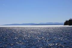 Emerald Isle, Irlanda foto de stock royalty free
