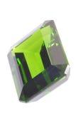 Emerald Precious Gem Stock Images