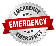 emergency royalty ilustracja